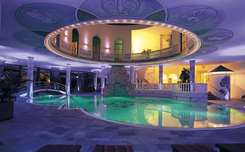 schwarzwald hotel ferienwohnung wellness bauernhof ferien reiseinformationen wellness hotels. Black Bedroom Furniture Sets. Home Design Ideas